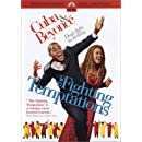 The Fighting Temptations (Widescreen Edition)