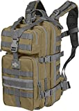 Maxpedition Falcon-II Backpack (Khaki/Foliage Green)