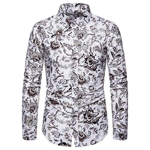 T-Shirt Men,Blouse Man,Shirt Men,Long Sleeve t-Shirt Men,Pullover Hoodie Men,Sweatshirt Men,Man t Shirts,Tops Men,Man Hoodie,Man Shirt, Man Hoodie,Man Shirt (M,7- White)]()