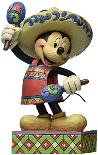 Disney Traditionen Jim Shore SPRING SURPRISE 6001283 Winnie the Pooh Ostern  | eBay