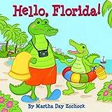 Hello, Florida!