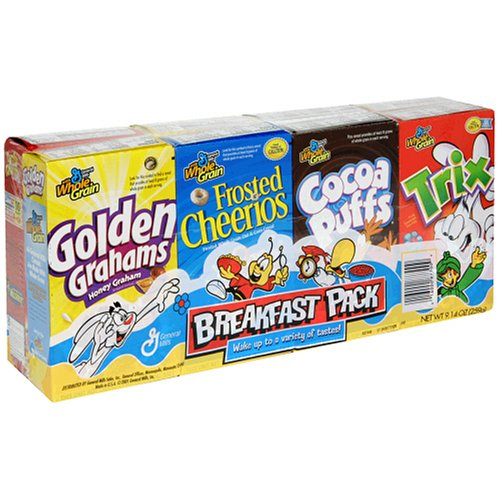 general-mills-assorted-cereal-breakfast-pack-8-count-single-serve-boxes-pack-of-5