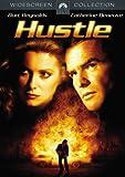 Hustle poster thumbnail