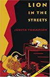 Lion in the Streets, Judith Thompson, 0887545157
