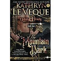The Mountain Dark