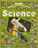 Science: Access, Building Literacy Through Learning