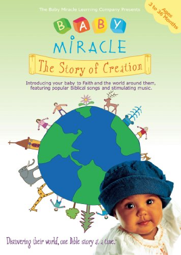Baby Miracle: Story of Creation