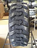 NEW 10-16.5 TREADURA SKS-1 10 PLY RATED SKS-1 10x16.5 SKID STEER SKIDSTEER LOADER TIRE(S)