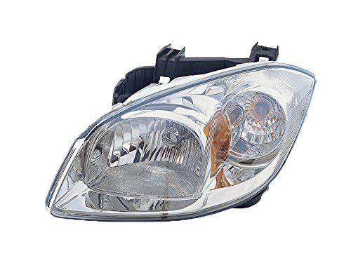 depo-335-1136l-asn7-chevrolet-cobalt-pontiac-g5-driver-side-replacement-headlight-assembly