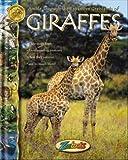 Giraffes, John Bonnett Wexo, 188815392X