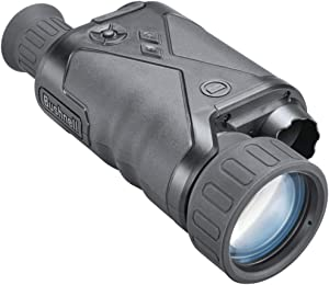 Bushnell Night Vision_Equinox Z2 Monocular