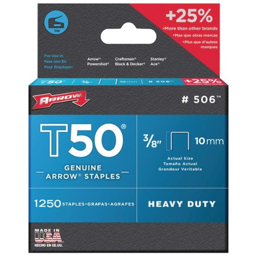 arrow-fastener-50624-t50r-3-8-staples-1250-staples-per-pk