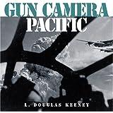Gun Camera Pacific
