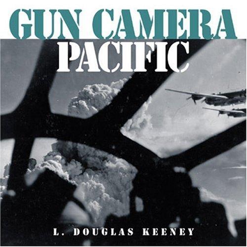 Gun Camera Pacific PDF
