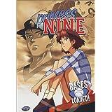 Princess Nine: V5 Bases Loaded