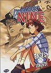 Princess Nine: V5 Bases Loaded (ep.18...