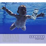 Nevermind (20th Anniversary Deluxe Edition) by Nirvana (2011-09-27)