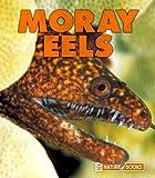 Moray Eels, Don P. Rothaus, 1592966446