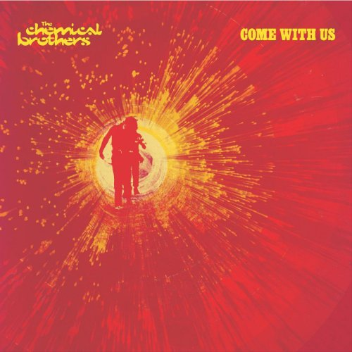 The Chemical Brothers - Live @