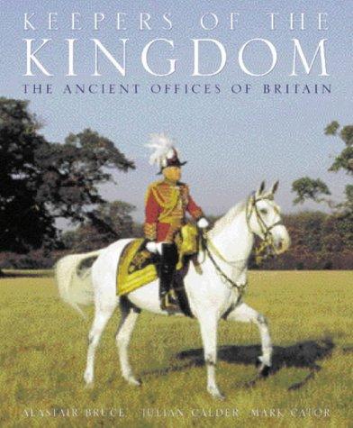 Keepers of the Kingdom: Jubilee Edition pdf epub