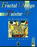 Fractal Design Painter 4
