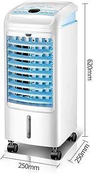 JOAIA Aplicación multi-escenario Ventilador Aire acondicionado ...