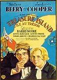 Treasure Island (2006)