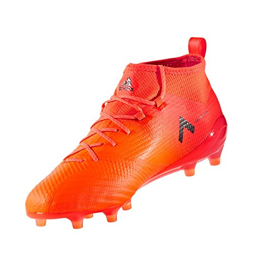 sale view adidas Mens Ace 17.1 FG Solar Orange/Black/Solar Red Size 6.5 cost online buy cheap many kinds of for sale cheap price from china KKoFKR8C