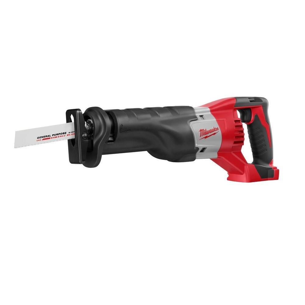 Bare-Tool Milwaukee 2620-20 M18