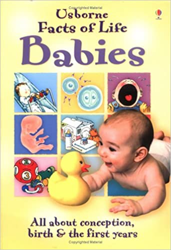 Babies (Facts of Life)