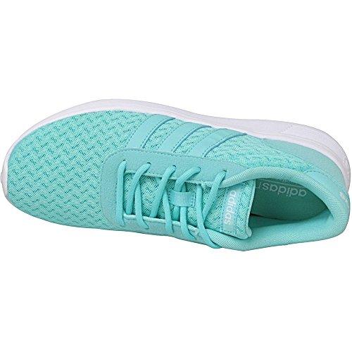 adidas Lite Basses EU Agucla Racer Bleu Sneaker W Agucla Femme Ftwbla 36 FFnrqdx