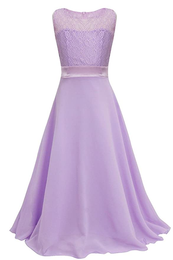 75b23b34ba2a6 Best Purple Formal Dresses For Girls 2018 on Flipboard by hyperionreview