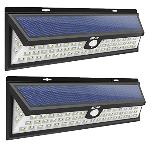 Solar Garden Lights Big W