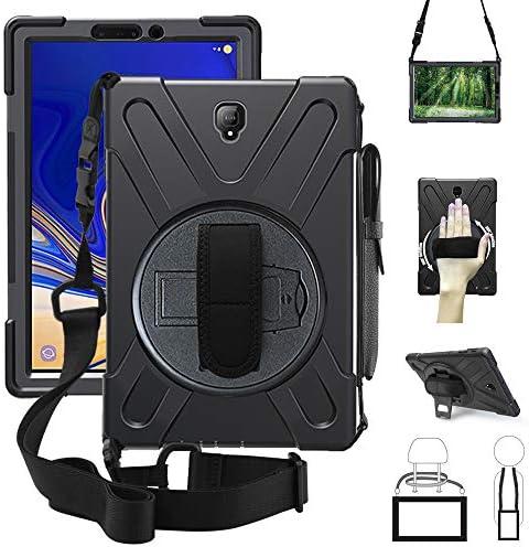 Galaxy Tab 10 5 Samsung T835 product image