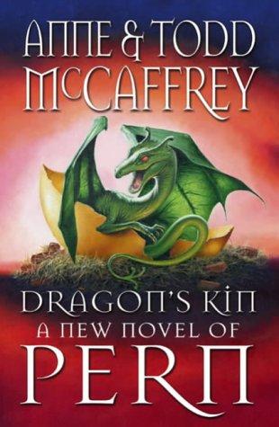 Dragon's Kin pdf epub