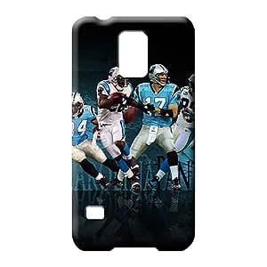 iphone 4 / 4s Highquality Back Hot Style phone case skin Colorado Avalanche NHL Ice hockey logo