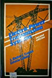 img - for Electric Power Transmission Systems, 2nd Edition book / textbook / text book
