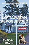 Lottawatah Repossessed (Brianna Sullivan Mysteries Book 12)