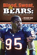 Blood, Sweat, & Bears: Putting a Dent in the Game I Love