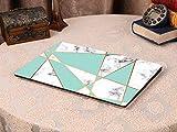 MacBook Retina 12 Inch Case, Funut Matte Rubber