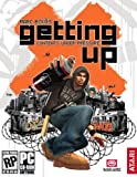 Marc Ecko's Getting Up: Contents Under Pressure - PC