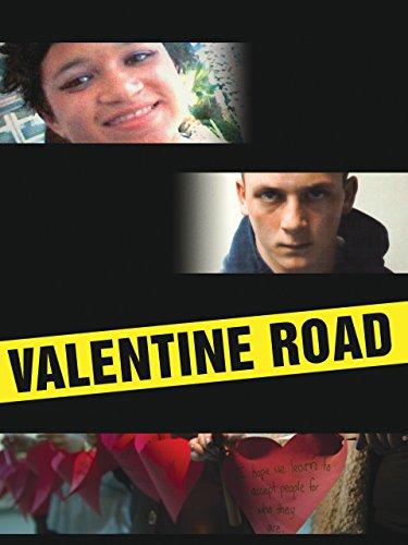 Valentine Road ()