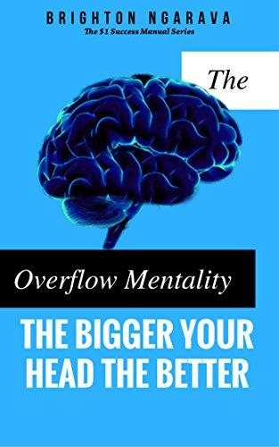 Overflow Head - 8