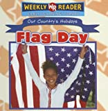 Flag Day, Sheri Dean, 0836865049