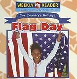 Flag Day, Sheri Dean, 0836865049