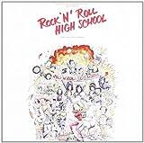 Ramones / Rock & Roll High School O.S.T. [Importado]