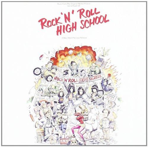 High school bop to the top lyrics