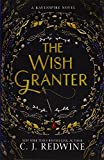The Wish Granter (Ravenspire) (Turtleback School & Library Binding Edition