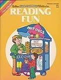 Reading Fun, Appleby, 0307014371