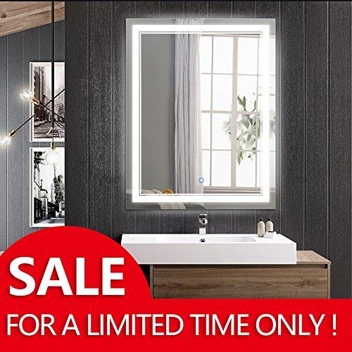 Buy led vanity mirror
